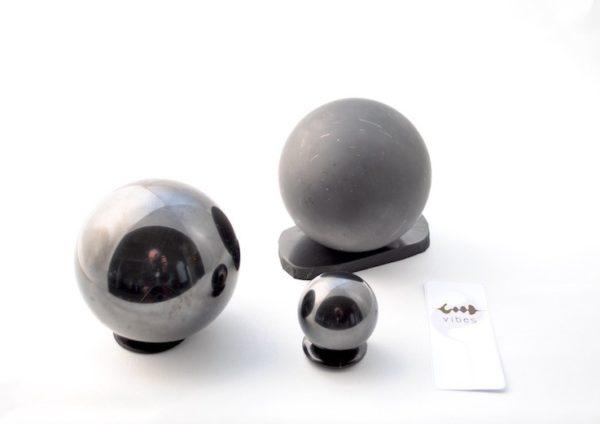Sphère 5