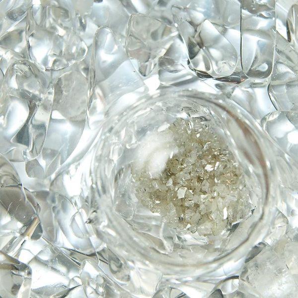 Fiole Diamonds